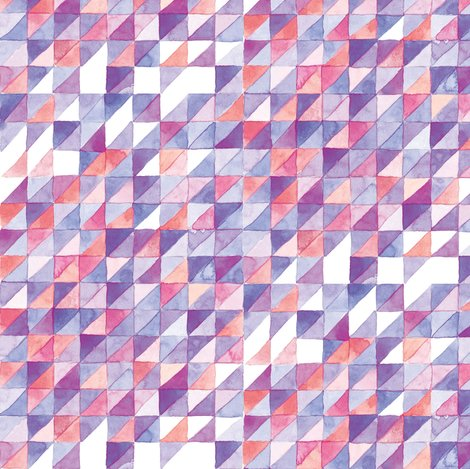 Rwatercolor_triangles_purple_shop_preview
