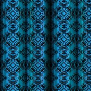 BLUE_FABRIC
