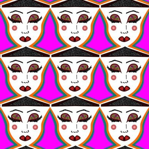 faces_with_more_detail_pink