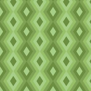 zigzag-Tile-mono-sage