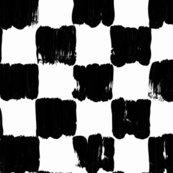 Rprimuspattern-basic-016sc1-p-17_shop_thumb