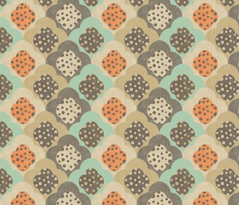 LP_16 fabric by rosemary_alvares on Spoonflower - custom fabric