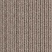 Sparrowback