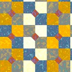 Bowtie Tiles 5