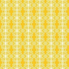 Butterscotch 2