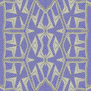 periwinkle-fabric