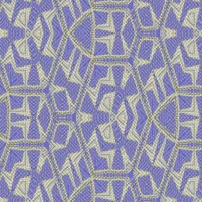 geometrics_014