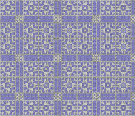 Rperiwinkle-fabric-squares_shop_preview