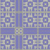 Rperiwinkle-fabric-squares_shop_thumb
