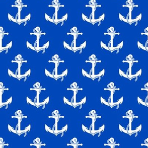 LC040_Nautical_Anchors