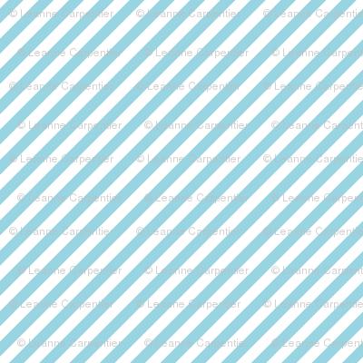 LC041_Nautical_stripes