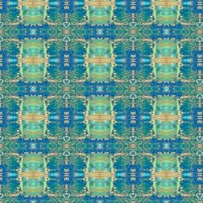 OTBG Cube Stack