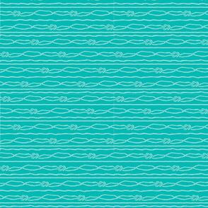 LC042_Nautical_Rope