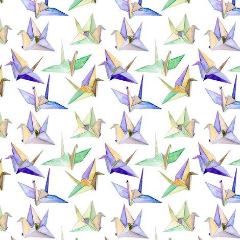 Rrrrrrrrrrrorigami_cranes_shop_preview