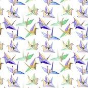 Rrrrrrrrrrrorigami_cranes_shop_thumb