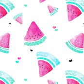 Rrrmelon_pink_aqua_shop_thumb