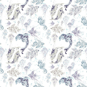 My-Fish-Purple-BlueGreen-10inch