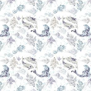 My-Fish-Purple-BlueGreen-10inch-edge