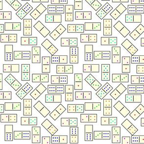 DominoTiles_White_Background