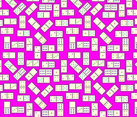Rdominotiles_pink_background_shop_preview