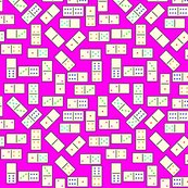 Rdominotiles_pink_background_shop_thumb