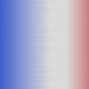 America_Ombre