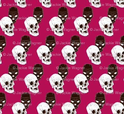 skullspink
