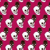 Skullspink_shop_thumb