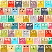 Rrrrsummer_cats_st_sf_shop_thumb