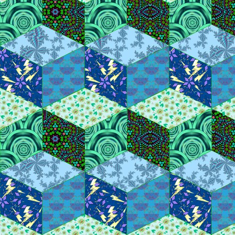 Rrblue_and_green_tumbling_blocksrev_shop_preview