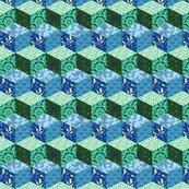 Rrblue_and_green_tumbling_blocksrev_shop_thumb