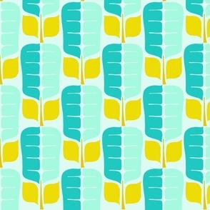 Mod_Leaf_Spoonflower-01