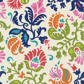 Rfeathered_damask-rpt-4b_shop_thumb