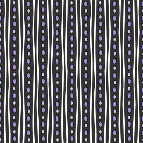 Rswamp_dog_pattern_purple_shop_preview