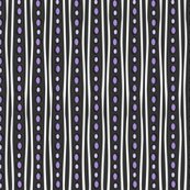 Rswamp_dog_pattern_purple_shop_thumb