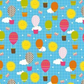 LC049_FestivalFun_HotAirBalloons