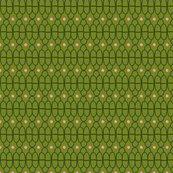 Geo_blender_1_sf_green_shop_thumb