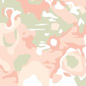 Pink-camo-little-faces-updated-edges_shop_thumb