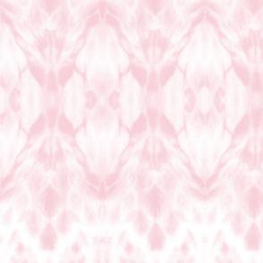 Zig Zag Pink | Michelle Mathis