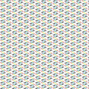 hedgehog_spoonflower01_5_27_2015