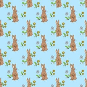 rabbit_pattern_blue_