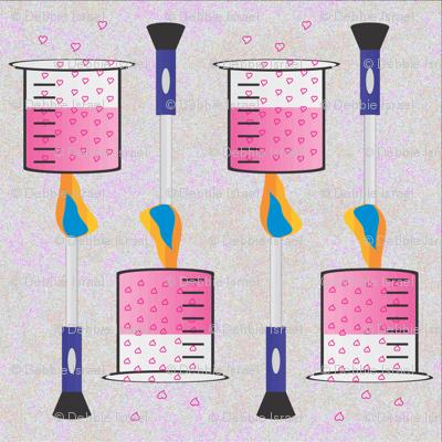 Cupid_s_Laboratory_gif_5_27_2015