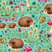 Hedgehog-layout-updatedv2_shop_thumb