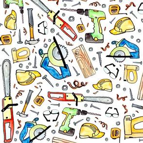 watercolor_tools