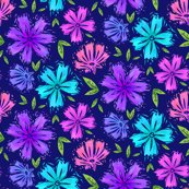 Flower_patterns2-1_shop_thumb