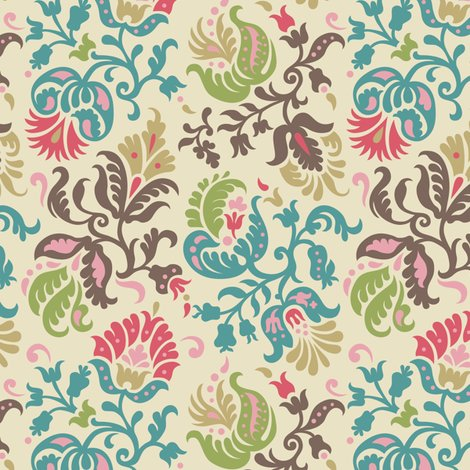 Rfeathered_damask-rpt-5_shop_preview