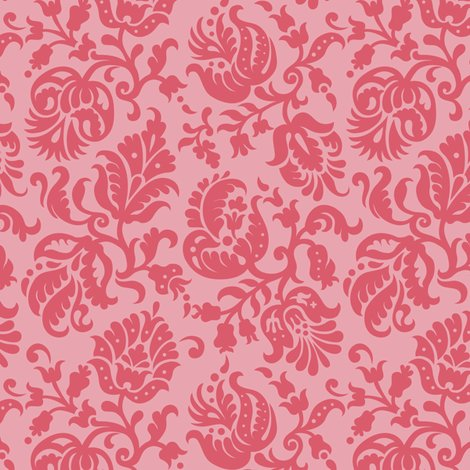 Rfeathered_damask-rpt-5bb_shop_preview