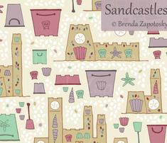 Rrsandcastles-01_comment_590942_thumb