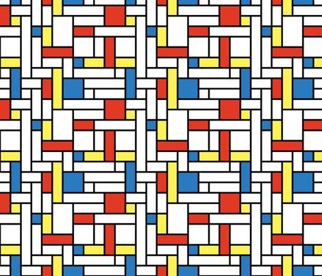 Mondrian_7-5_in-01-01_shop_preview