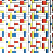 Mondrian_7-5_in-01-01_shop_thumb